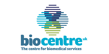 UK Biocentre logo