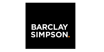Go to Barclay Simpson profile