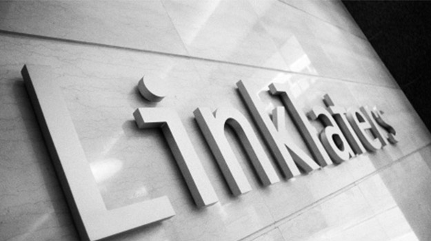 Linklaters makes up 26 in largest promos round since 2008