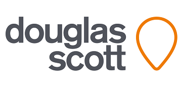 Go to Douglas Scott profile