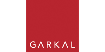 Garkal International  logo