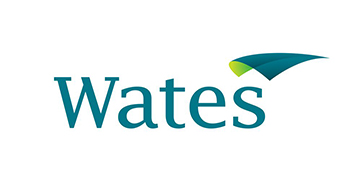 Go to Wates Group  profile